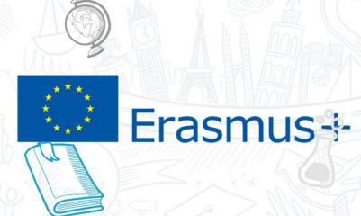 Official Erasmus+ video collection