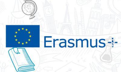 Official Erasmus+ video collection